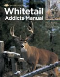 deer hunting books
