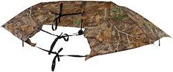 Allen Camouflage Hunting Treestand Umbrella