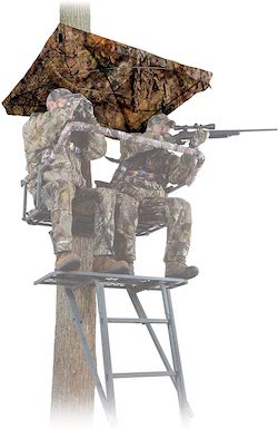 Ameristep Treestand Hub Umbrella