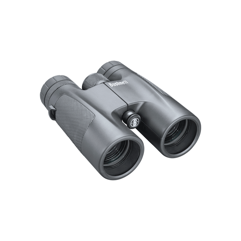Bushnell Powerview Binoculars Review