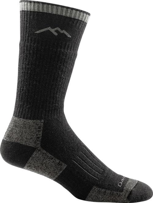 Darn Tough Hunter Boot Socks
