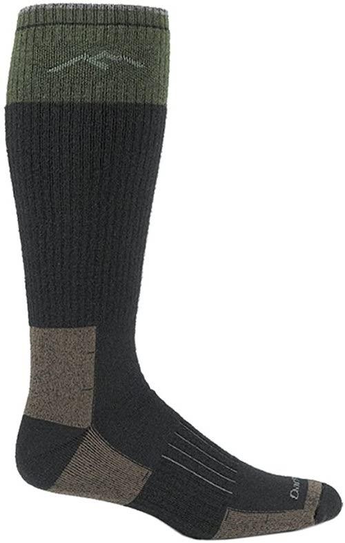 Darn Tough Hunter Sock