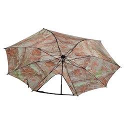 Dead Ringer Camo Tree Stand Umbrella