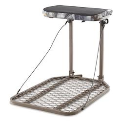 Guide Gear Cheap Hang On Tree Stand