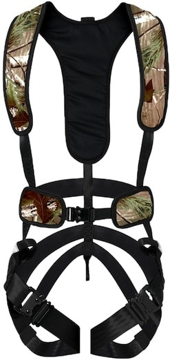 Hunter Safety System X-1 Bowhunter 1