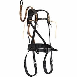 Muddy Safeguard Hunting Safety Harness