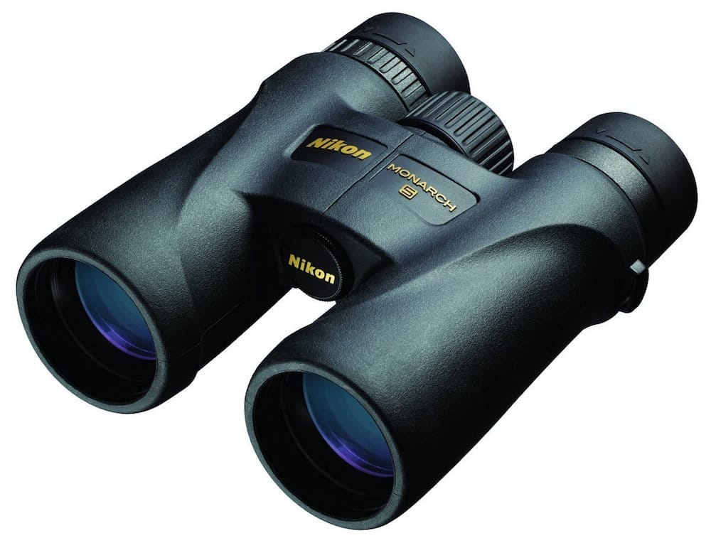 Best Hunting Binoculars Under $300