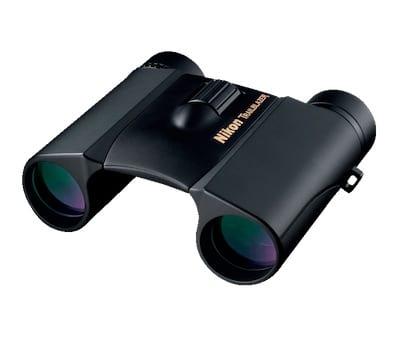 Nikon Trailblazer 8x25 ATB Compact Binoculars
