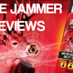Nose Jammer Reviews – Does it Really Work?