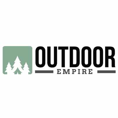 Outdoor Empire