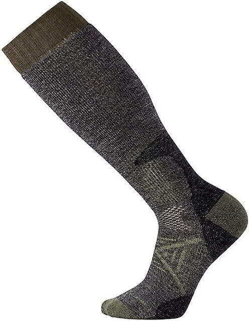 Smartwool Phd Heavy Socks