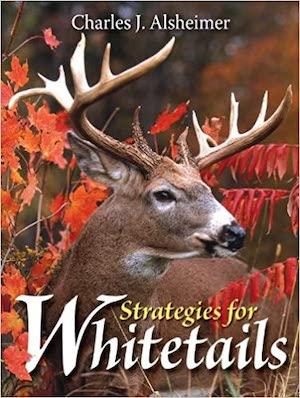 Best Deer Hunting Book