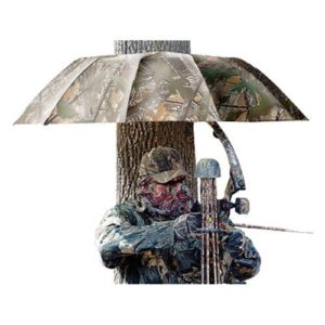 Treestand Umbrella