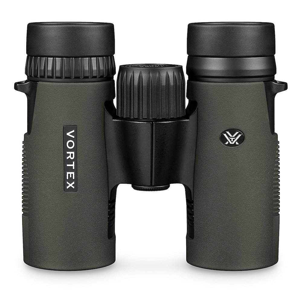 Best Hunting Binoculars For the Money