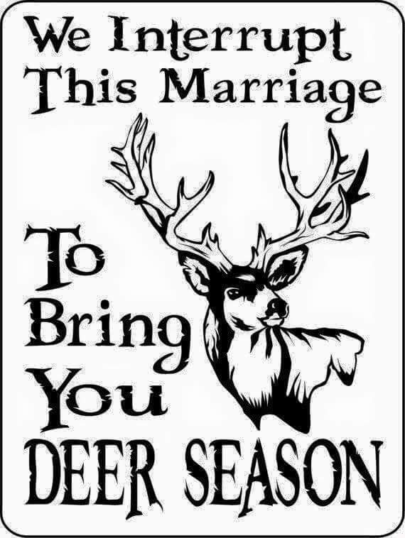 deer hunting coloring pages - deer hunting jokes our collection lol