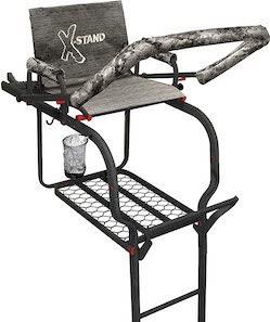 X-Stand The Duke Tree Stand