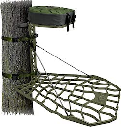XOP Air Raid Evolution Tree Stand