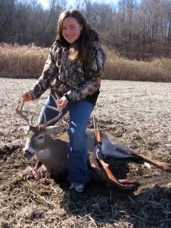 another-girls-first-buck-21559103