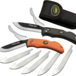 Best Deer Hunting Knife Reviews for 2017 –  The Ultimate Guide
