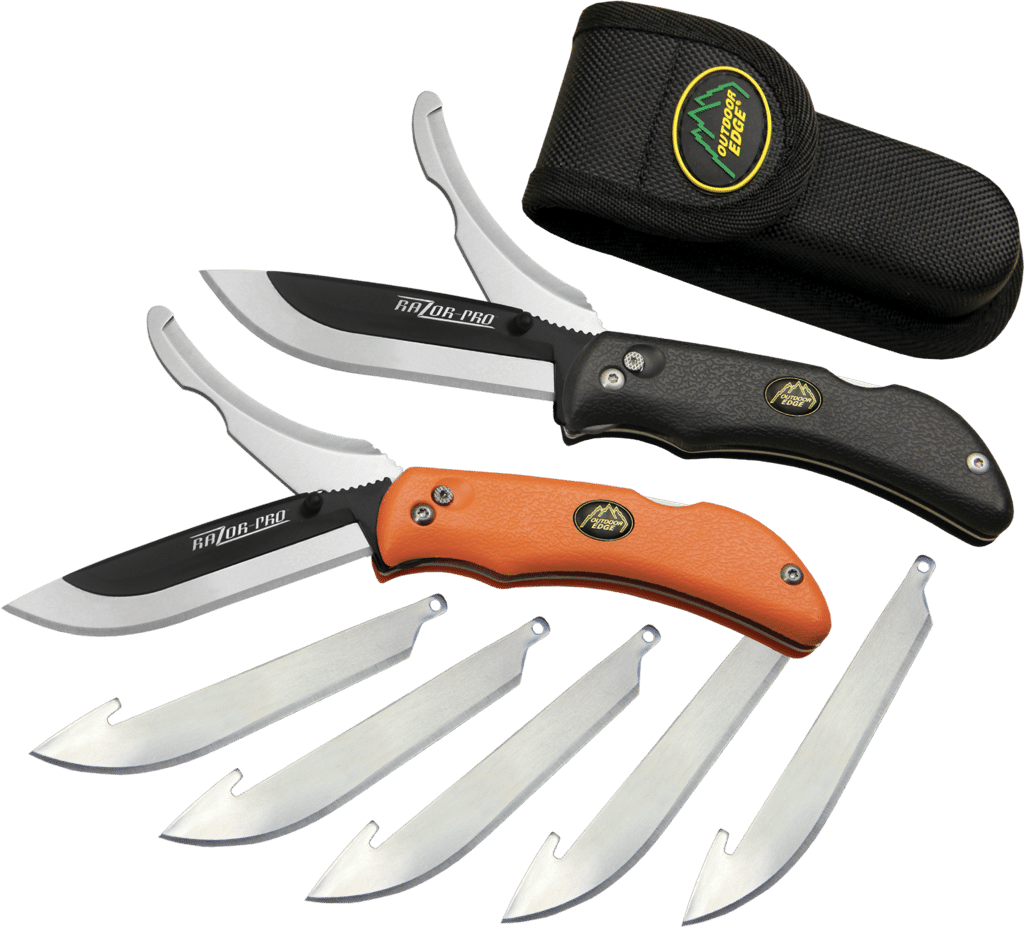 Best Deer Hunting Knife Reviews for 2017 -  The Ultimate Guide