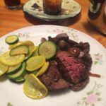 best venison recipes